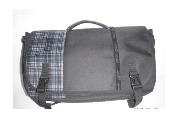 买销量好的定制包当选容宝包袋——广东定制包批发