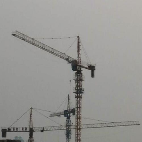 山東QTZ80塔機_63塔吊_山東省臨清市建筑機械廠