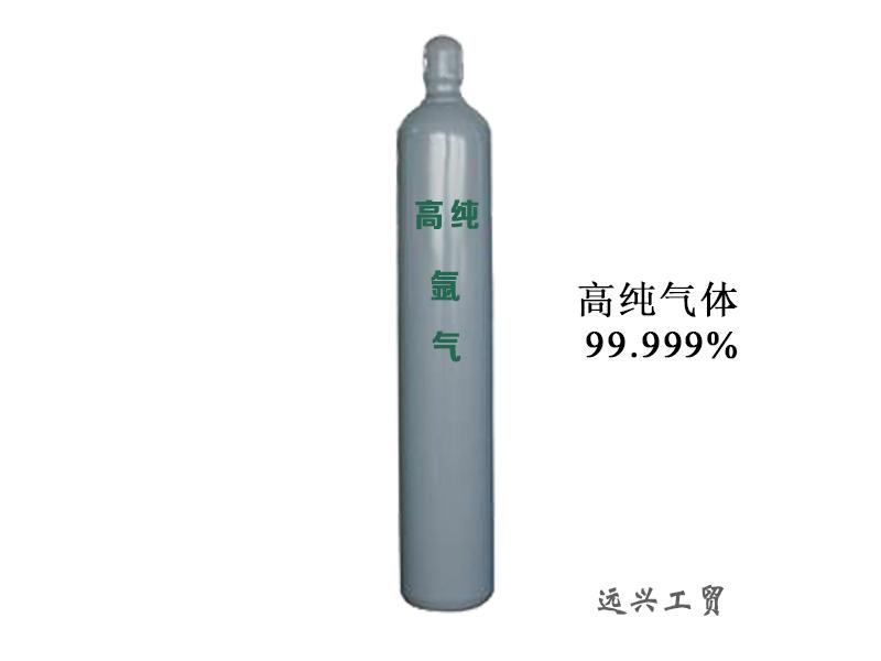 氦气供应商_知名厂家为你推荐质量好的氦气