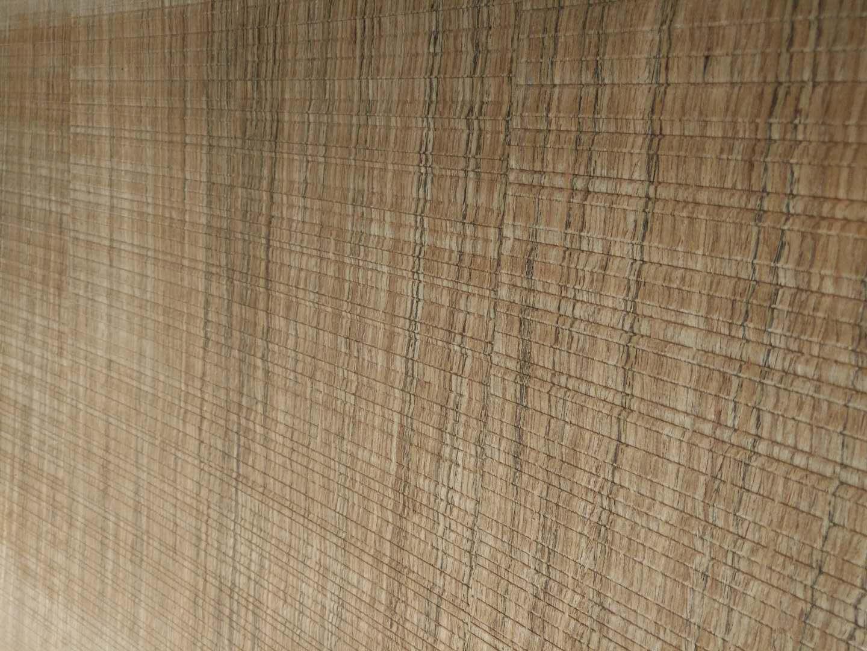 上海锯齿纹饰面板厂家实惠的锯齿纹饰面板当选东莞景盛木业
