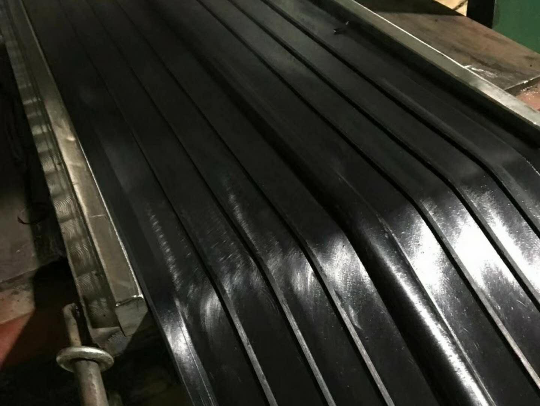 中埋式橡胶止水带300*8哪家好优质中埋式橡胶止水带300|8上哪买