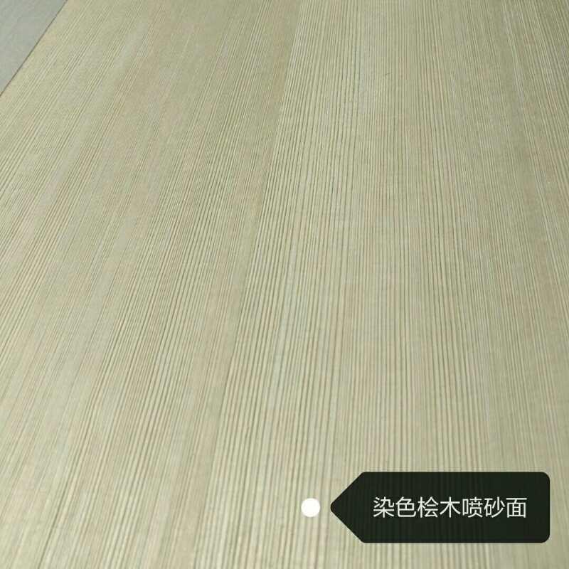 桧木皮代理加盟|上哪买价格合理的桧木皮板