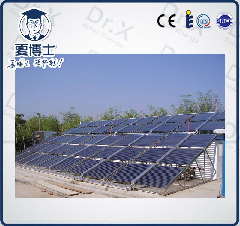 防冻型承压水箱_常州性价比高的分体太阳能承压水箱推荐