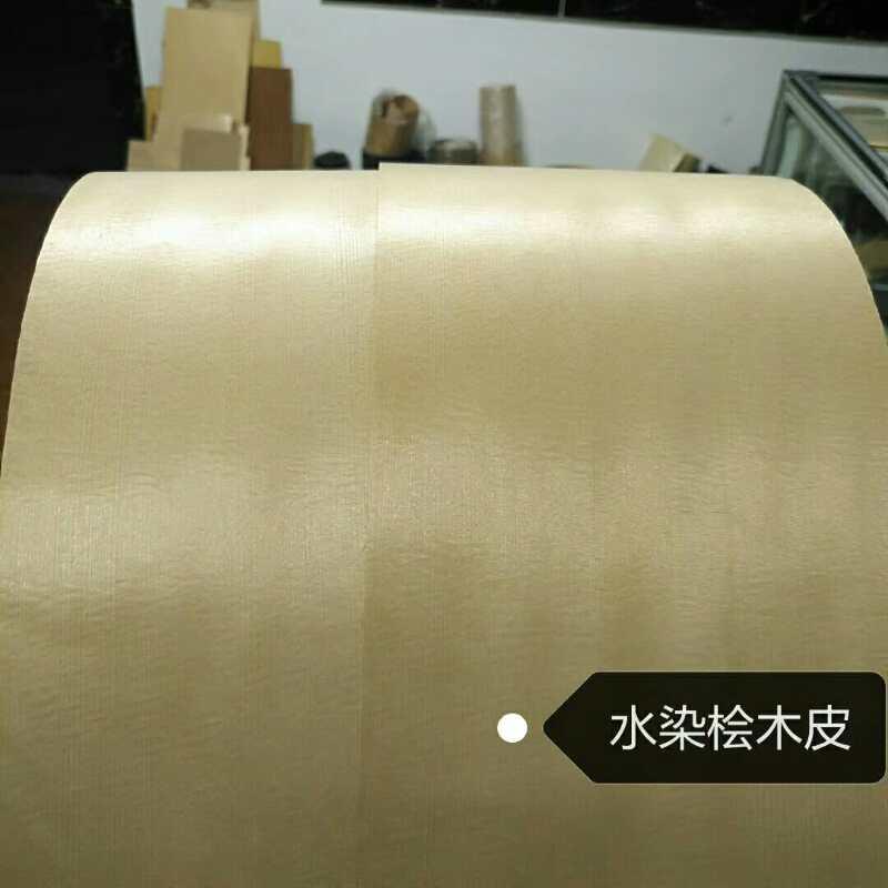 东莞地区实惠的桧木皮板_桧木皮品牌好