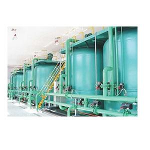 供甘肃净水设备和兰州一体化净水设备价格