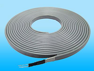 供应中睿电气专业的MI铠装加热电缆_湖南MI铠装加热电缆
