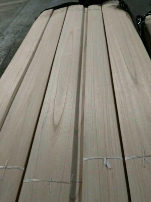 声誉好的梧桐木皮板供应商当属东莞景盛木业,梧桐木皮信息