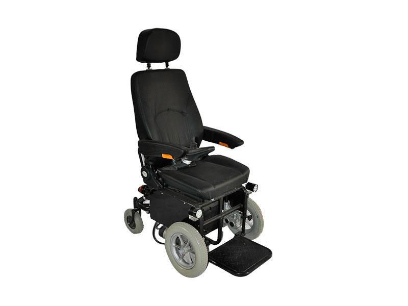 潍坊站立轮椅厂家推荐——站立轮椅多少钱