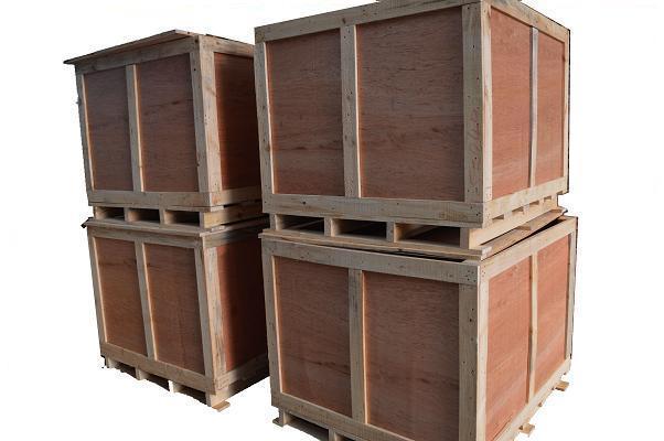 厦门包装木箱出口