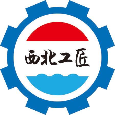 西安工匠自动化_靠谱的西门子PLC高级培训机构——汉中西门子s7-1200/1500培训