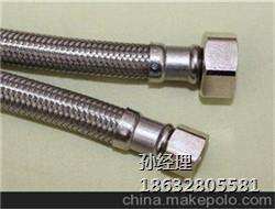 優質不銹鋼金屬軟管-河北德宇橡塑科技-金屬軟管