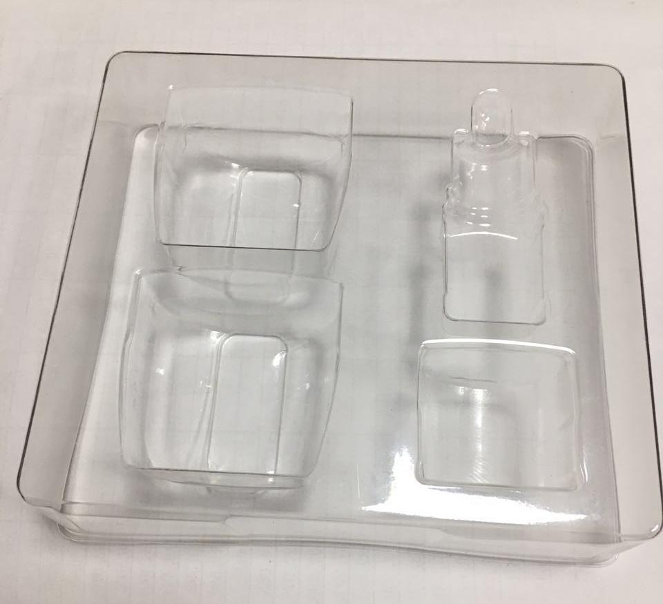 哪里有供应质量好的吸塑盒_阳江吸塑盒