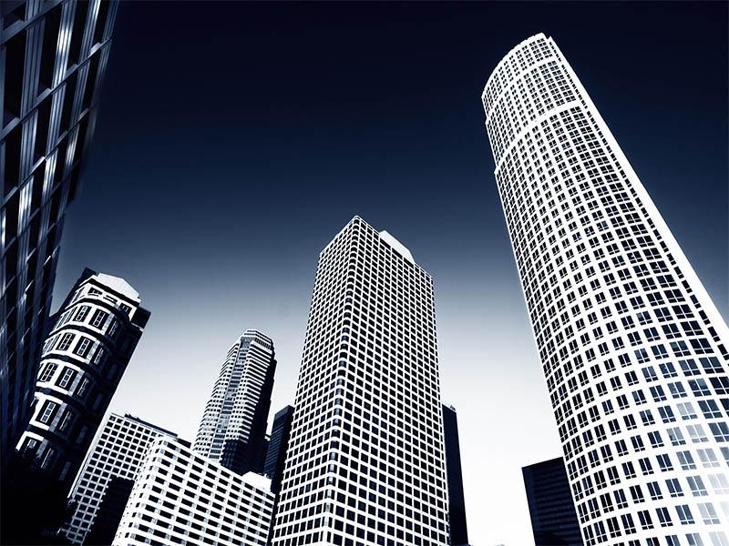 工程造价公司排名,河南优质的造价公司哪里有