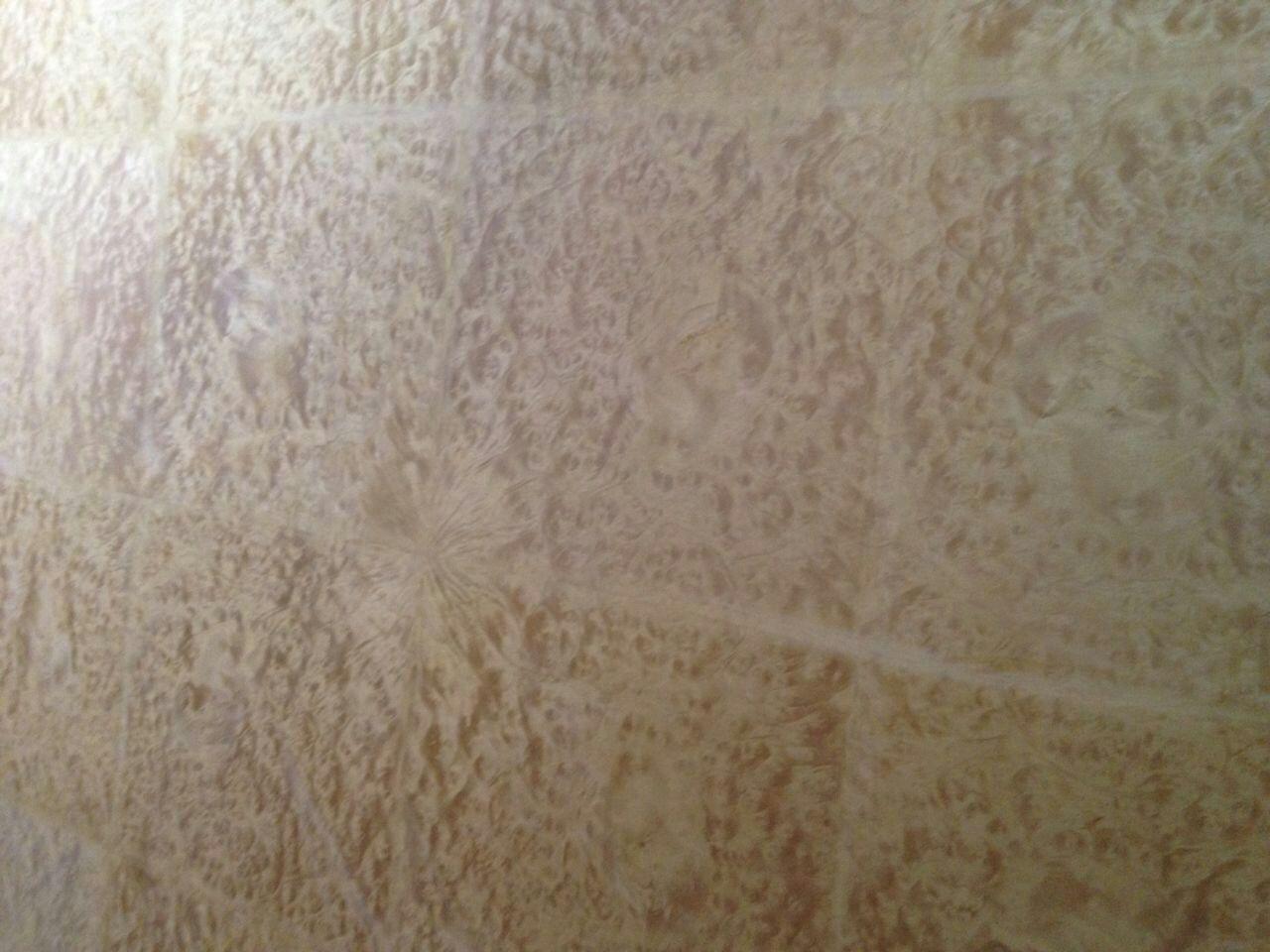 供应广东高质量的金兰树榴饰面板_肇庆金兰树榴饰面板厂家