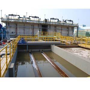 供青海海东水处理设备和海西污水处理设备厂家