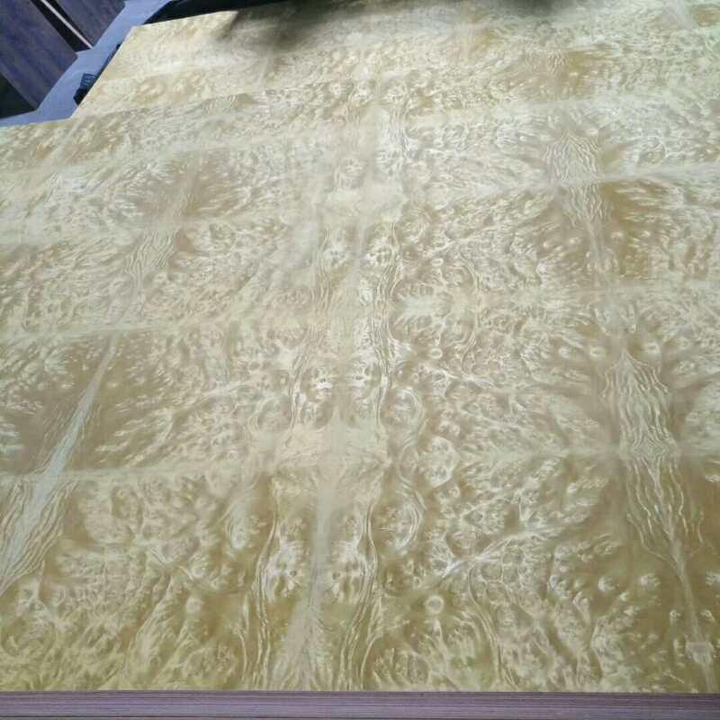 新疆梧桐木皮厂家 东莞景盛木业提供的梧桐木皮板好不好