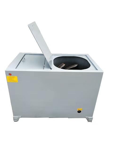 全自动加热轴承清洗甩干机