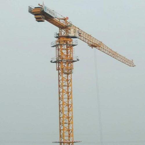 求購QTZ80塔機-求購優質塔機-山東省臨清市建筑機械廠
