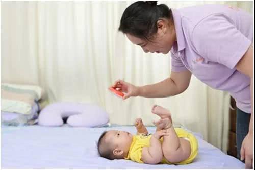 月子产后护理|具有口碑的月子护理中心在惠州