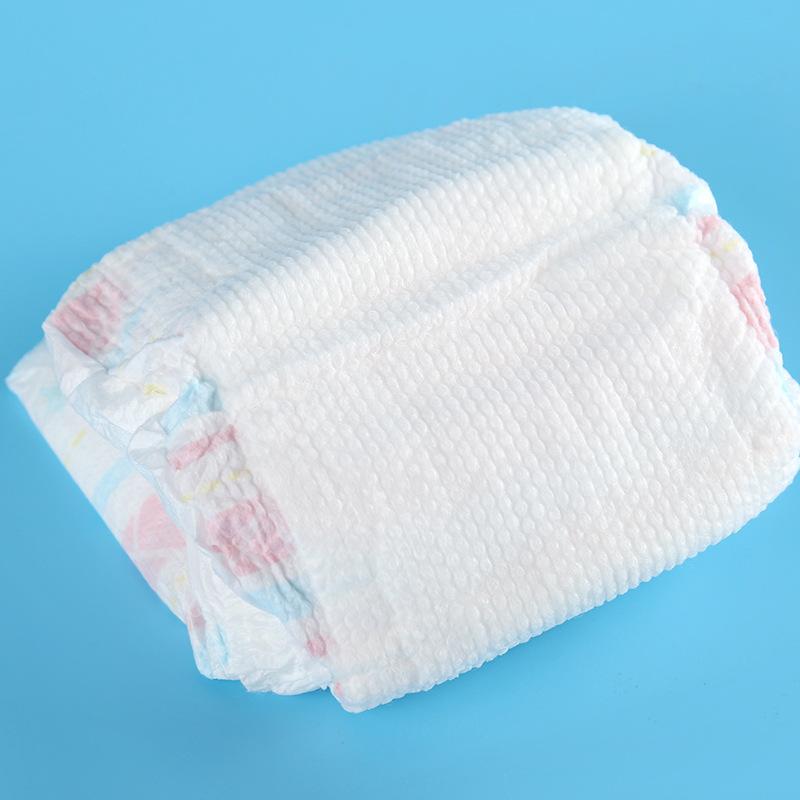 买好用的韩购猫纸尿裤推荐振华卫生用品-韩购猫纸尿裤加盟
