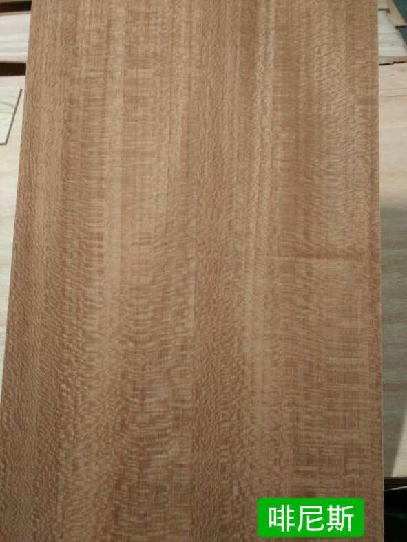 优质的尼斯饰面板当选东莞景盛木业|湖北尼斯饰面板厂家