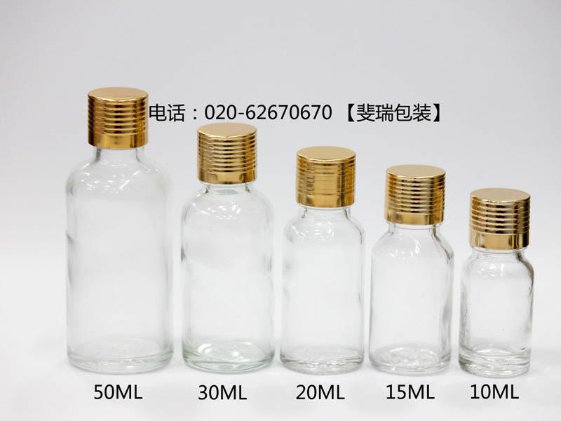徐州具有实力的胡椒研磨器供应商推荐——代理304不锈钢陶瓷研磨器