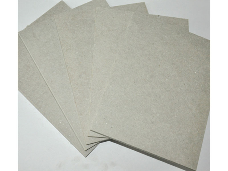 甘南石膏板厂家,实惠的石膏板要到哪买
