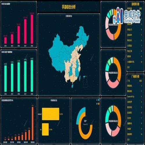 铜数据分析有色金属 锌供应链金融服务 深圳市秋叶原实业有限公司