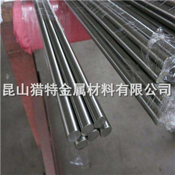 供应304L不锈钢薄板 0cr18ni9不锈钢厚板