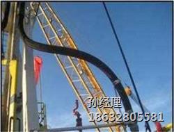 高压胶管,高压胶管使用中出现的故障,河北德宇橡塑科技