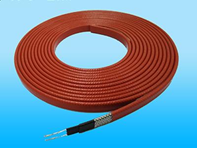 重庆MI铠装加热电缆——销量好的MI铠装加热电缆品牌推荐