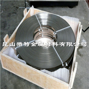 供应CK85弹簧钢品质 CK85弹簧钢报价