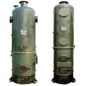 泰安环保无烟立式常压锅炉哪家好——无烟立式常压锅炉型号