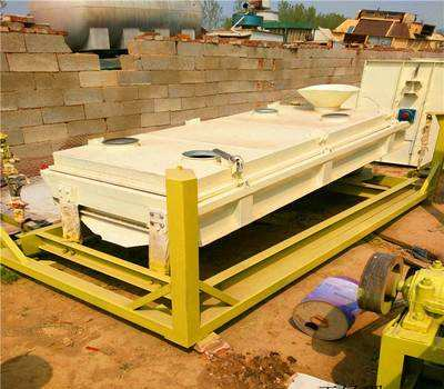 济宁区域有信誉度的二手饲料设备 二手中型饲料加工机械