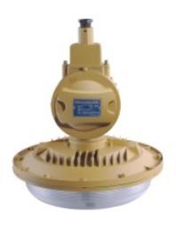 促销厂家直销品质好的BHD系列防爆免维护低碳_品质好的BHD950系列防爆免维护低碳航空障碍灯大量供应
