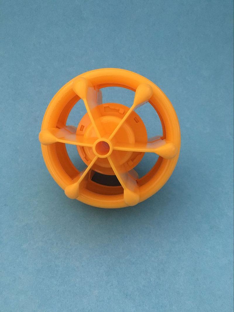 吹塑生产厂家-广东专业的吹塑厂推荐