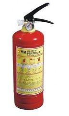 预作用报警装置-西安区域有品质的消防器材