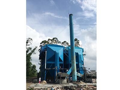云南锅炉达标除尘-哪儿有专业的锅炉达标除尘