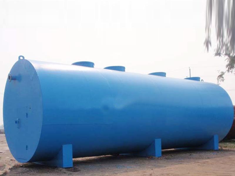 甘肃沁园净水器,格瑞思凯提供有品质的净水器