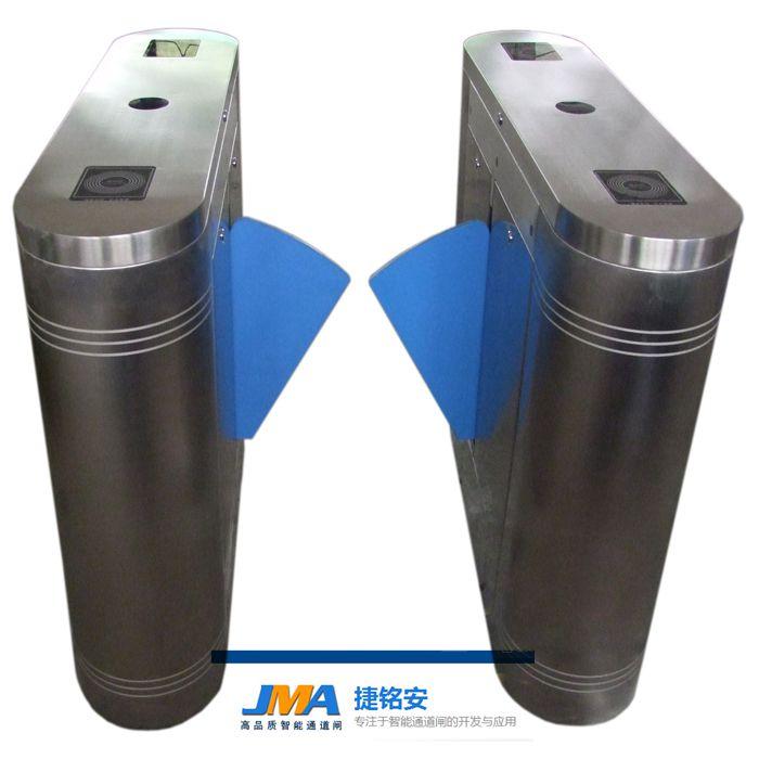 价位合理的ESD防静电三辊闸品牌推荐|闸机配件价格