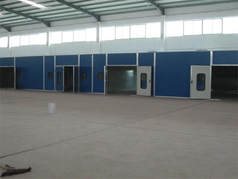 玻璃钢打磨除尘系统怎么操作_泉州高质量的玻璃钢打磨除尘系统_厂家直销