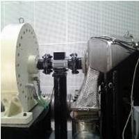 发动机动力试验台-www.hahcjd.com