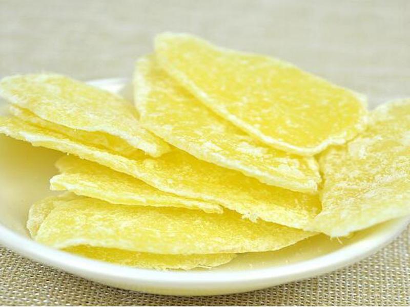 划算的姜汁糖供应 德州姜汁糖厂家 德州姜糖价格