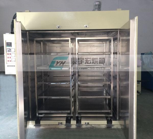 热风循环烘箱 哪里能买到物超所值的热风循环烘箱