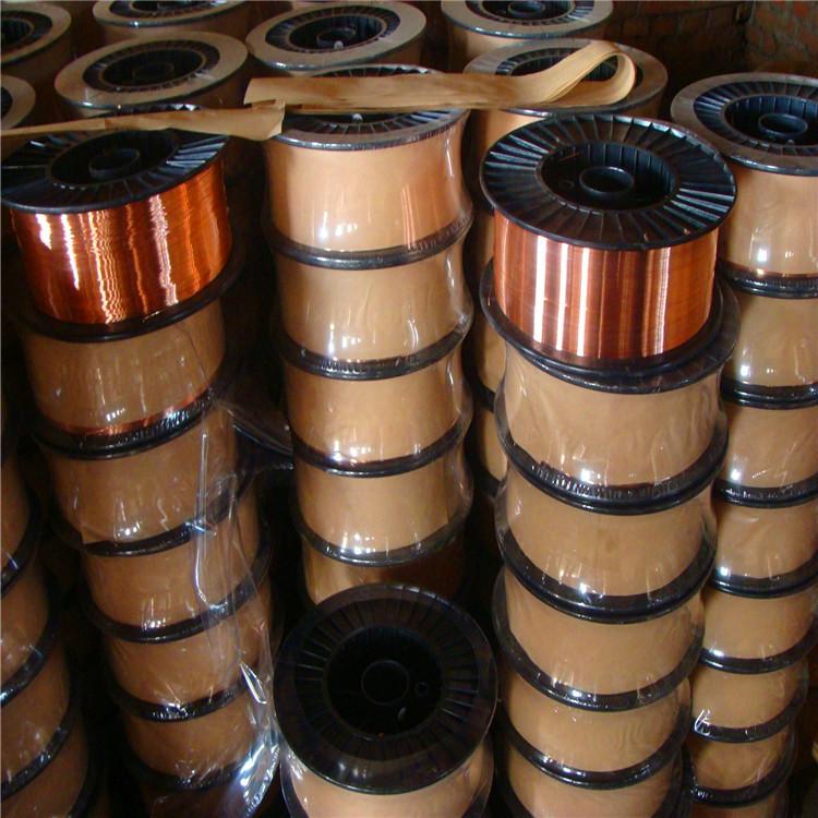 高強度鋼ER110S-G焊絲  1.0  1.2