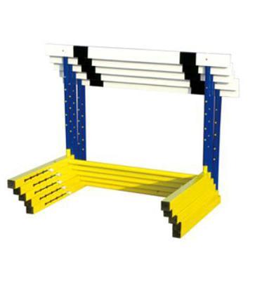 室内球场地板项目-晖茂文体器材提供的PSP运动地板好不好