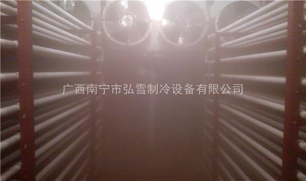 广西食品专用烘箱——南宁品牌好的烘干房厂家直销