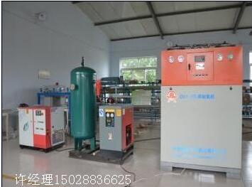 CNG减压撬厂家供应-好用的CNG减压撬河北端星气体机械供应