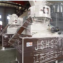 上海江苏鸿舜|性价比高的生物质蒸汽发生器供应信息