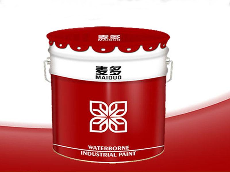 丙烯酸面漆市场价格-供应上海市实用的丙烯酸面漆